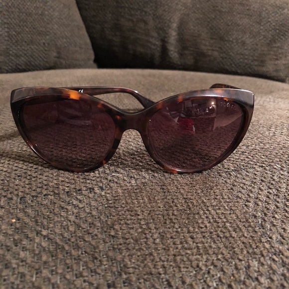 e4a439ef8cab Tom ford sunglasses. M 5a87b506fcdc31e4bb3e1c39. Other Accessories ...